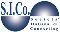 S.I.Co.
