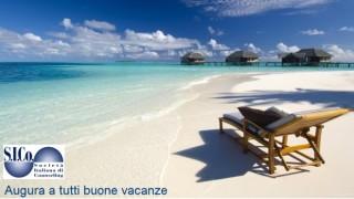 Buone vacanze2