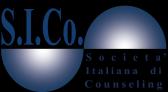 NAPOLI – 06 maggio 2017 – 3° CONVEGNO S.I.Co.