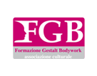 """RANZO (IM)  17-18-19 marzo 2017 – """"La Guaritrice Interiore"""" – Seminario di Aggiornamento professionale FGB Formazione Gestalt Bodywork"""