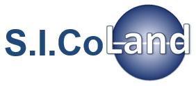S.I.CoLand – Past Congress