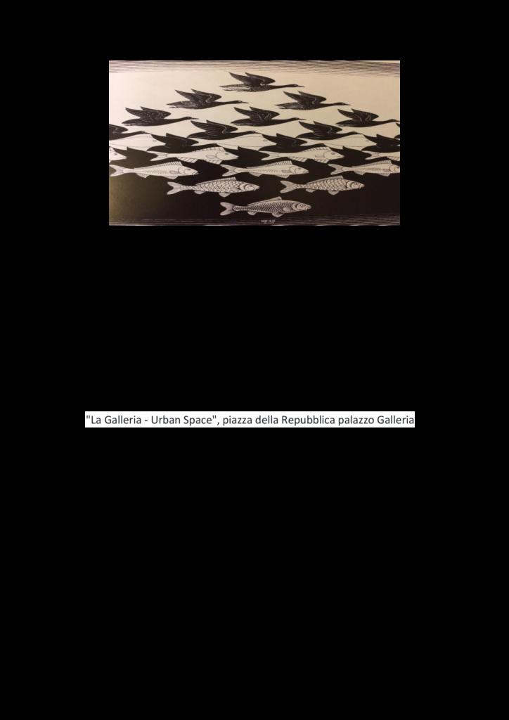 """TRANI  24 giugno 2017 – Seminario Esperenziale """"La mindfulness, un cammino verso la consapevolezza imparando da ogni cosa"""" – Seminari Internazionali Eric Berne"""