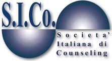Comunicato S.I.Co. – 05 novembre 2020