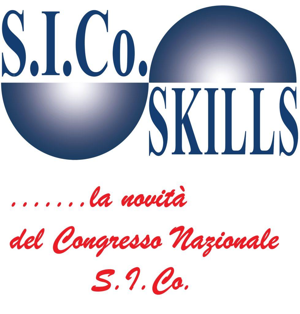 La novità del Congresso Nazionale S.I.Co.