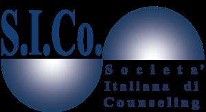 COMUNICATO URGENTE A TUTTI GLI ASSOCIATI S.I.Co. – Disposizioni di legge per limitare l'infezione da COVID-19