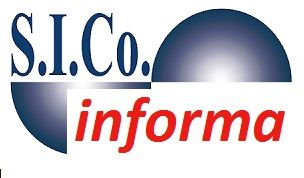 Comunicazione importante del Presidente S.I.Co. a tutti i Soci