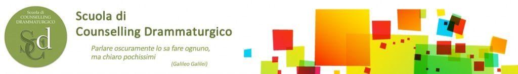 Dal 24 ottobre 2020 –  Analisi Transazionale e Metodo Drammaturgico per una relazione professionale e personale efficace –  Scuola Counselling Drammaturgico e formazione manageriale Torino